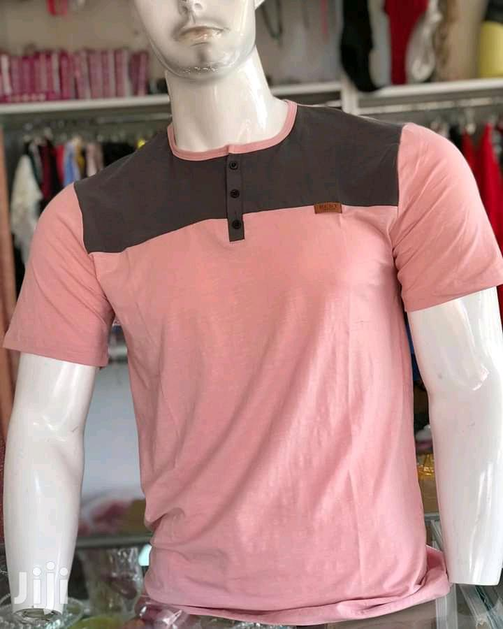 Archive: Men Tshirts