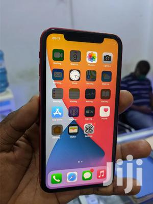 Apple iPhone 11 64 GB Red | Mobile Phones for sale in Central Region, Kampala