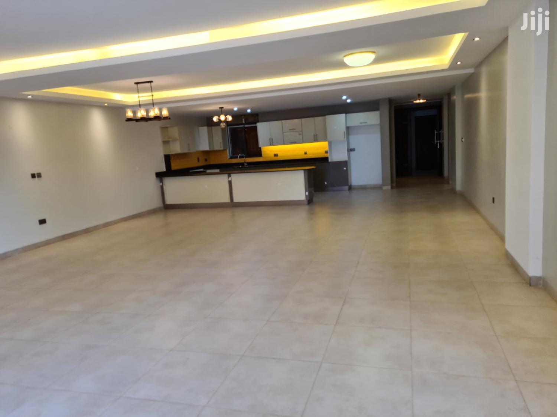 Luxurious Apartments For Sale In Naguru