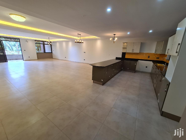 Luxurious Apartments For Sale In Naguru | Houses & Apartments For Sale for sale in Kampala, Central Region, Uganda
