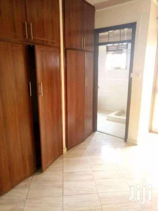 Kisaasi Two Bedrooms Duplex House for Rent   Houses & Apartments For Rent for sale in Kampala, Central Region, Uganda