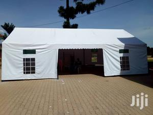 Manufacture And Sale Of Durable Tents   Camping Gear for sale in Central Region, Wakiso