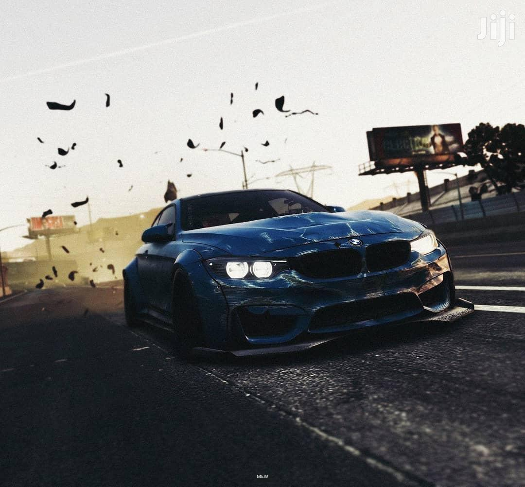 Archive: Need For Speed Payback For Pc