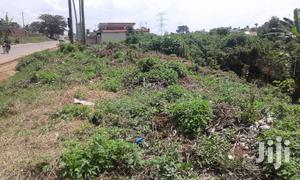 2 Acres Of Land For Sale In Kawanda | Land & Plots For Sale for sale in Central Region, Wakiso