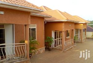 Kiira New 2 Bedroom House For Rent L   Houses & Apartments For Rent for sale in Central Region, Kampala