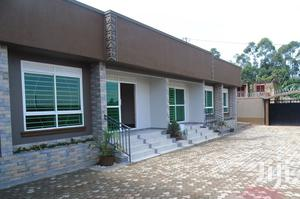 Kiira 2 Bedroom House For Rent X   Houses & Apartments For Rent for sale in Central Region, Kampala