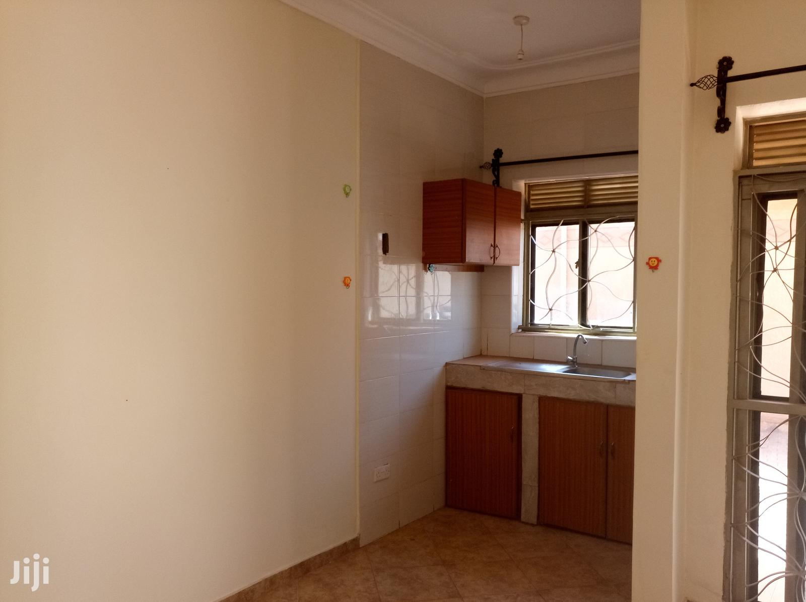 Najjera Double House for Rent S | Houses & Apartments For Rent for sale in Kampala, Central Region, Uganda