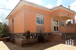 Kiira 2 Bedroom House For Rent 3   Houses & Apartments For Rent for sale in Central Region, Kampala