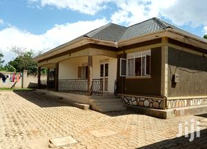 Kiira 2 Bedroom House For Rent 5   Houses & Apartments For Rent for sale in Central Region, Kampala