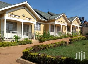 Najjera 3 Bedroom House For Rent O | Houses & Apartments For Rent for sale in Central Region, Kampala