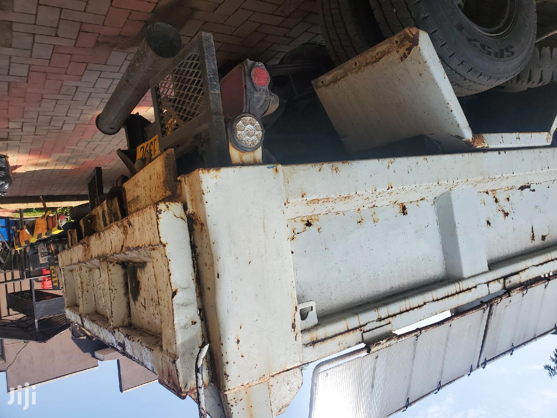 Fuso Mignon 6D14 Engine | Trucks & Trailers for sale in Kampala, Central Region, Uganda