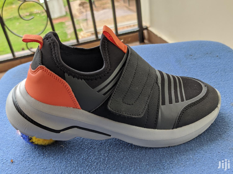 Max Children's Shoes