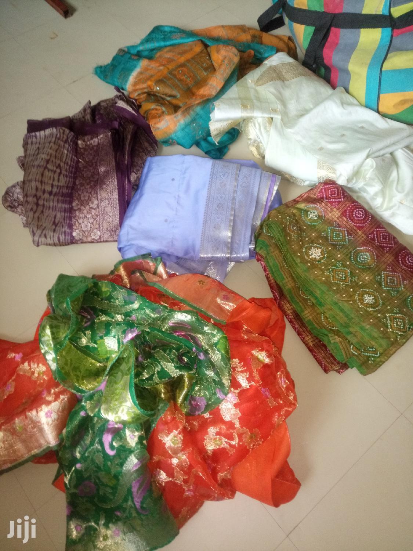 Original Imported Sarii At Wholesale Prices