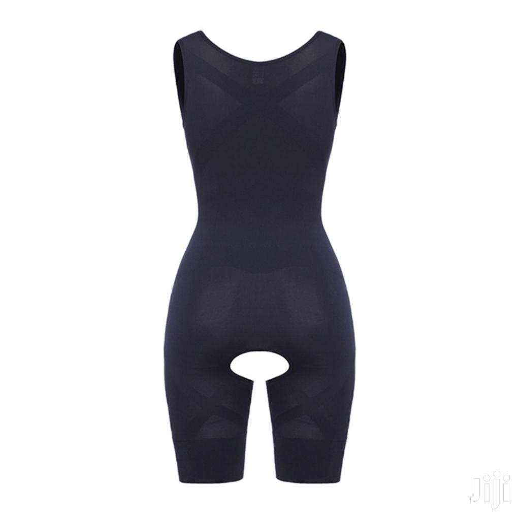 Slimming Ladies Full Body Shaper | Clothing for sale in Kampala, Central Region, Uganda