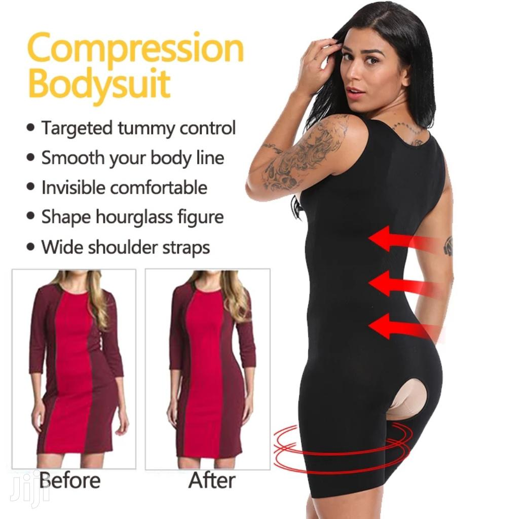 Slimming Ladies Full Body Shaper | Clothing for sale in Kampala, Central Region, Uganda