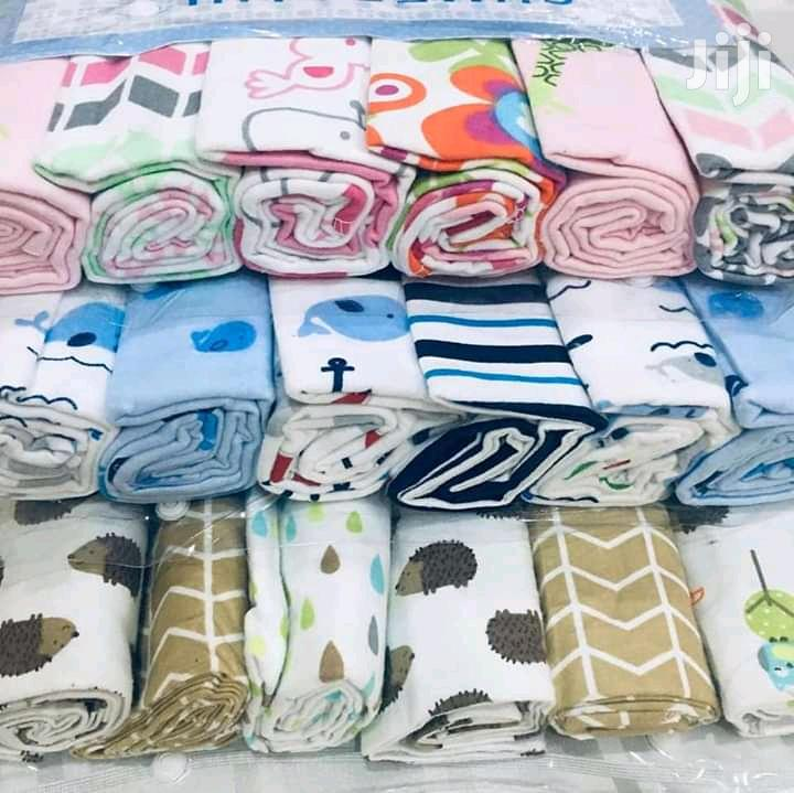 Archive: 6pcs Baby Sheets