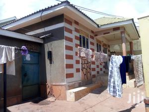 House In Namasuba Ndejje For Sale | Houses & Apartments For Sale for sale in Central Region, Kampala