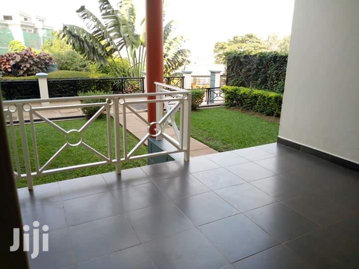 Kololo2 3 Bedroom Fully Furnished Apartment for Rent | Houses & Apartments For Rent for sale in Kampala, Central Region, Uganda
