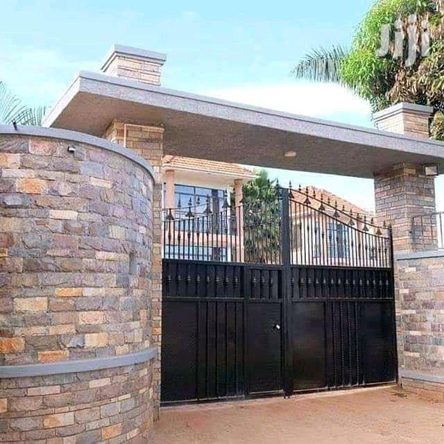 Brand New House | Commercial Property For Sale for sale in Kampala, Central Region, Uganda