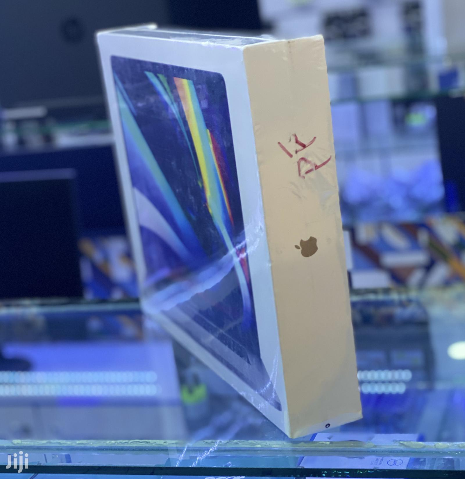 New Laptop Apple MacBook Pro 16GB Intel Core i9 SSD 1T | Laptops & Computers for sale in Kampala, Central Region, Uganda