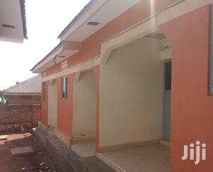 Bukoto New Double Houses For Rent | Houses & Apartments For Rent for sale in Central Region, Kampala