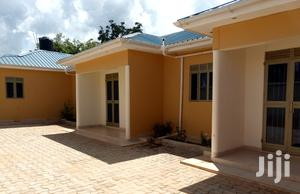 Kiira 2 Bedroom House For Rent L1   Houses & Apartments For Rent for sale in Central Region, Kampala