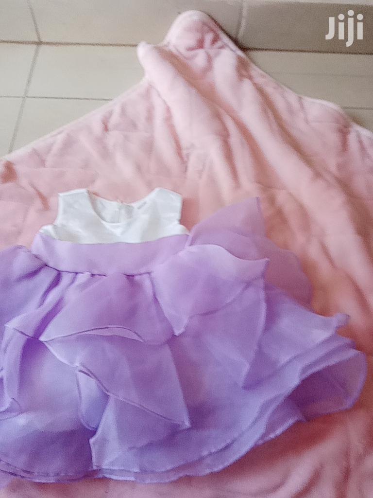 Archive: Beautiful Dress Available