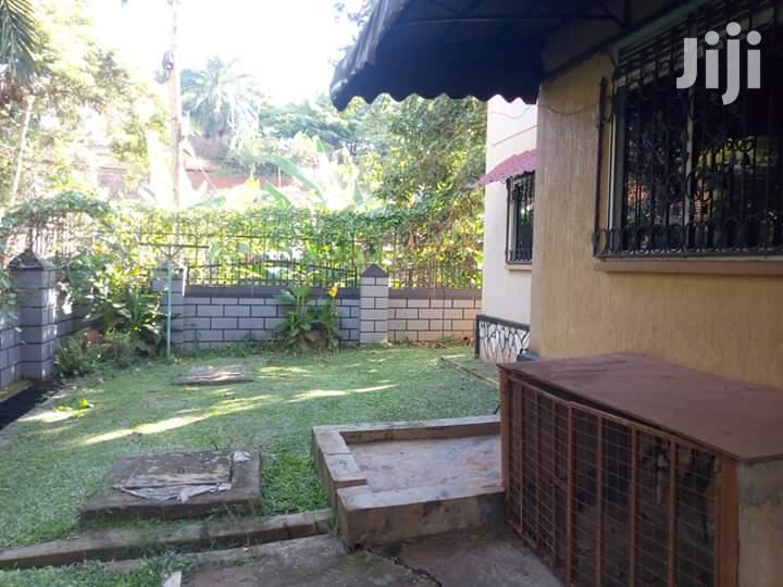 Lower_naguru (Commercial Road) 4 Bedroom Townhouse for Rent 1600$ | Houses & Apartments For Rent for sale in Kampala, Central Region, Uganda
