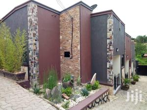 Kisasi New Double House For Rent 2 | Houses & Apartments For Rent for sale in Central Region, Kampala