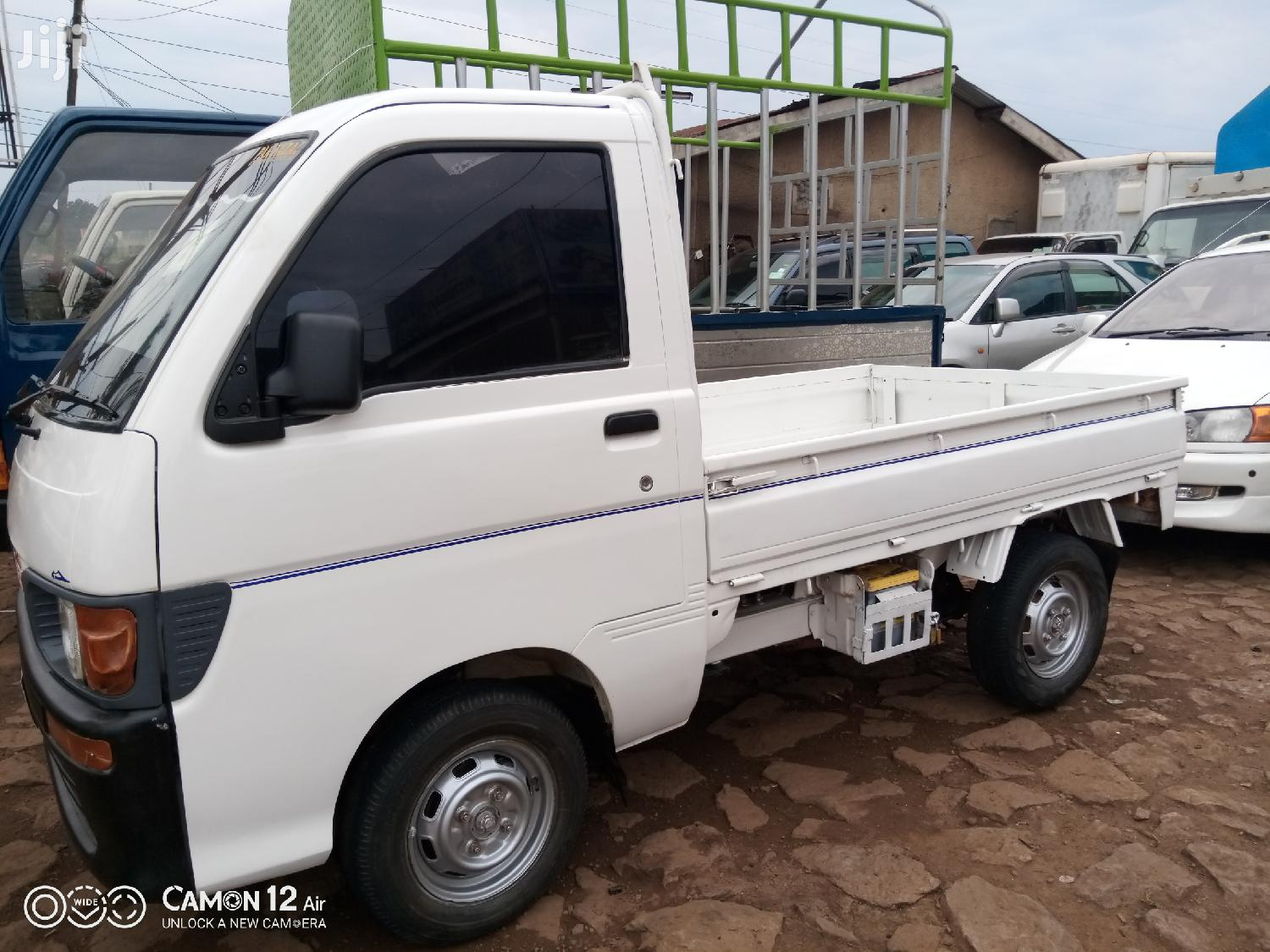 Hijet So Nice Car | Trucks & Trailers for sale in Kampala, Central Region, Uganda