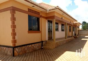 Kiira New 2 Bedroom House For Rent K   Houses & Apartments For Rent for sale in Central Region, Kampala
