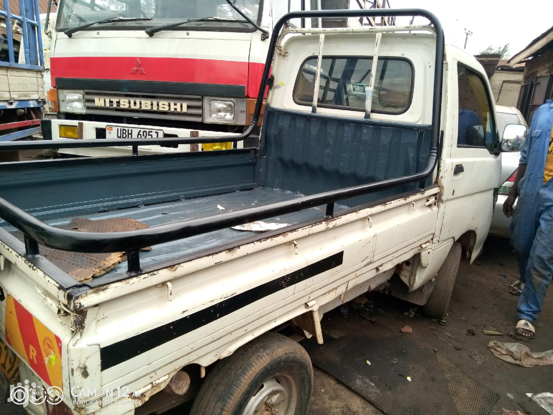 Hijet Kigege   Trucks & Trailers for sale in Kampala, Central Region, Uganda