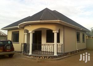 Kiwatule 2 Bedroom Standalone For Rent 4 | Houses & Apartments For Rent for sale in Central Region, Kampala