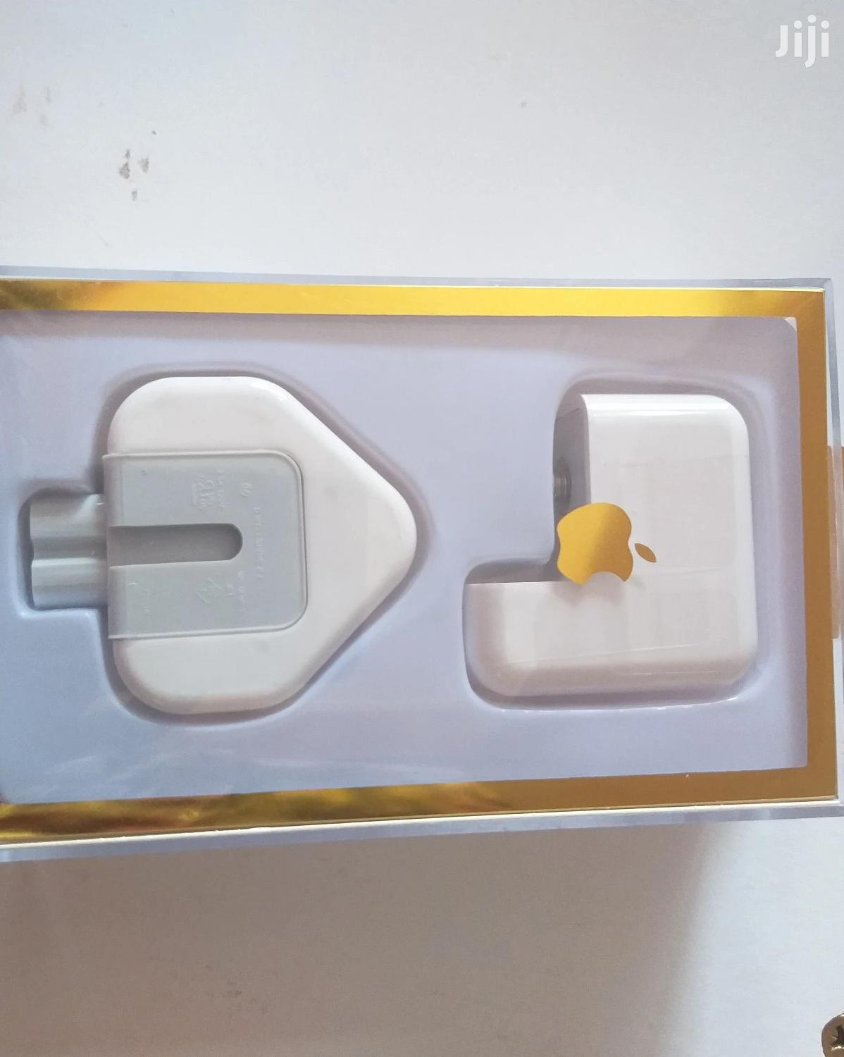 Original iPhone Charger | Accessories for Mobile Phones & Tablets for sale in Kampala, Central Region, Uganda