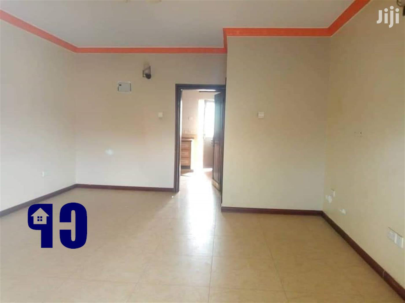 Kyebando Brand New Three Bedrooms Apartment For Rent