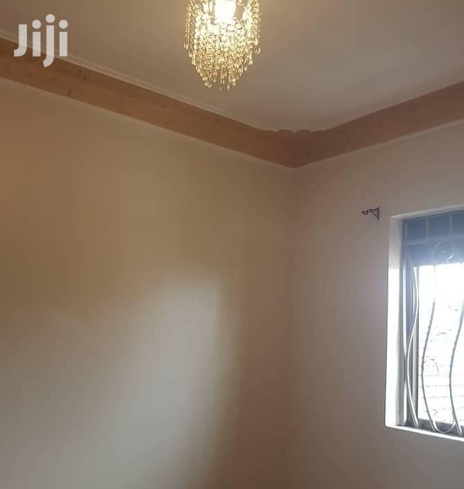 Kyebando 2bedroom Apartment For Rent