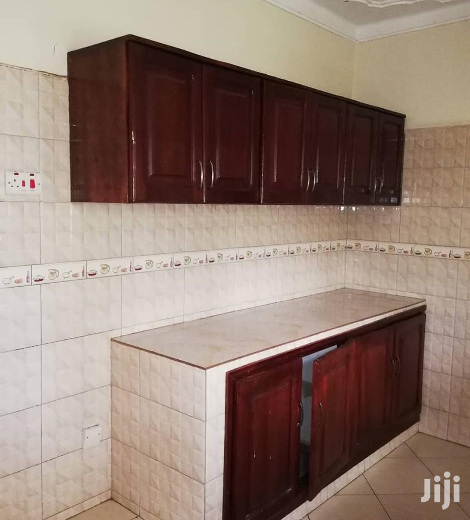 Kansanga 2bedroom Apartment For Rent | Houses & Apartments For Rent for sale in Kampala, Central Region, Uganda