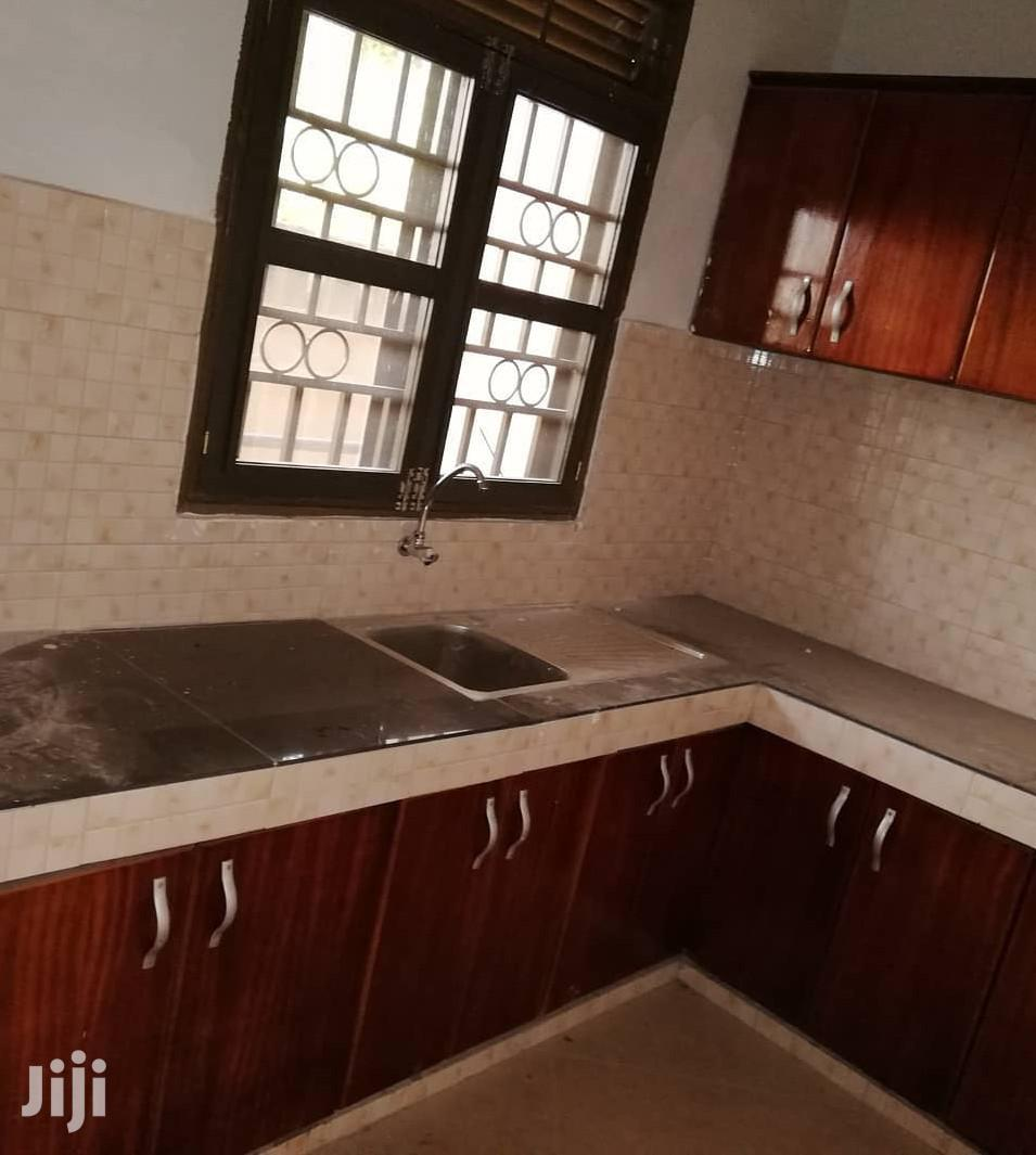 Mengo 2bedroom Apartment For Rent | Houses & Apartments For Rent for sale in Kampala, Central Region, Uganda