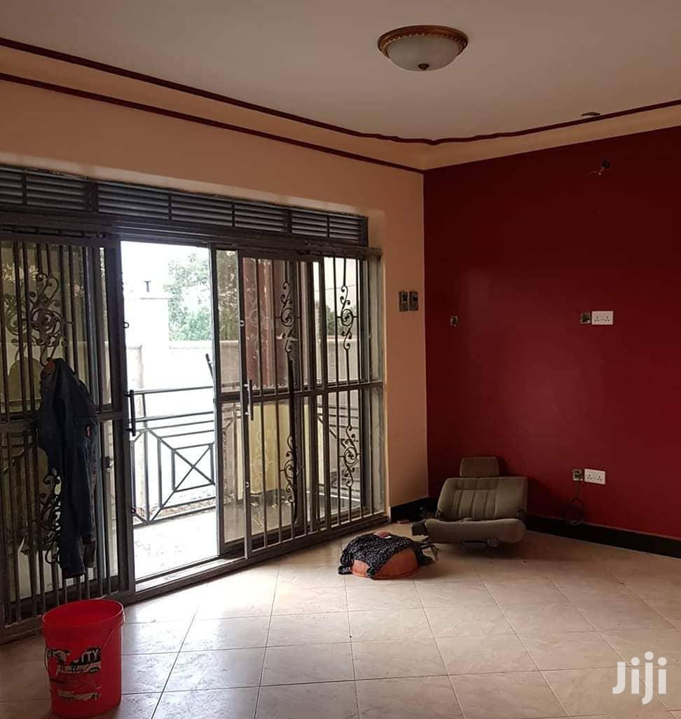 Naguru 2bedroom Apartment For Rent | Houses & Apartments For Rent for sale in Kampala, Central Region, Uganda