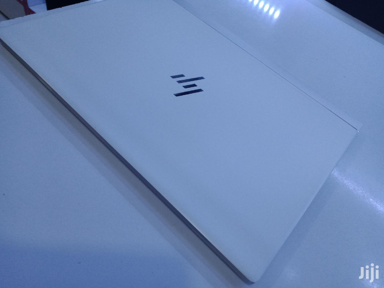 New Laptop HP Spectre Xt 13 8GB Intel Core i5 SSD 256GB | Laptops & Computers for sale in Kampala, Central Region, Uganda