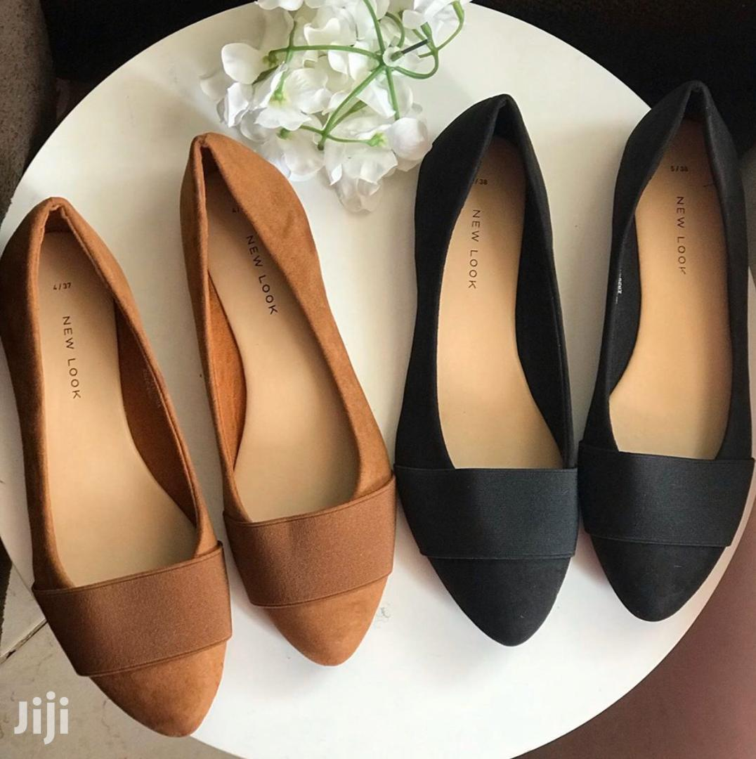 Beautiful Pumps | Shoes for sale in Kampala, Central Region, Uganda