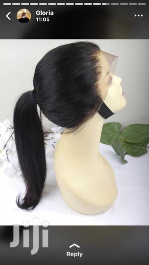 Human Hair Wigs   Hair Beauty for sale in Central Region, Kampala