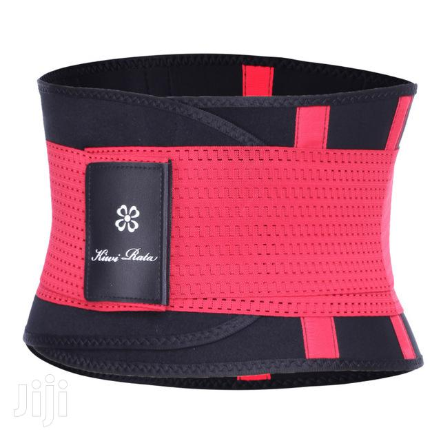 Waist Trainer | Tools & Accessories for sale in Kampala, Central Region, Uganda