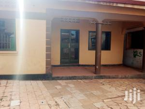 2 Bedroom House For Rent In Makindye   Houses & Apartments For Rent for sale in Central Region, Kampala