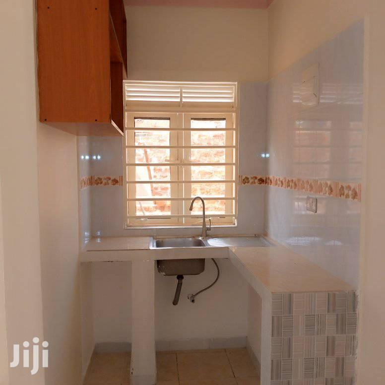 Double Room Self Conteined For Rent In Kireka Namugongo   Houses & Apartments For Rent for sale in Kampala, Central Region, Uganda
