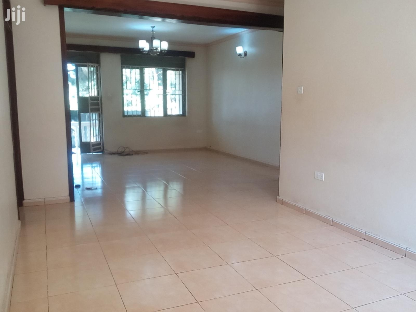 Three Bedroom House In Kirinya Kito Road For Rent | Houses & Apartments For Rent for sale in Kampala, Central Region, Uganda