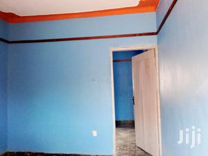House for Rent in Makindye Near | Houses & Apartments For Rent for sale in Central Region, Kampala