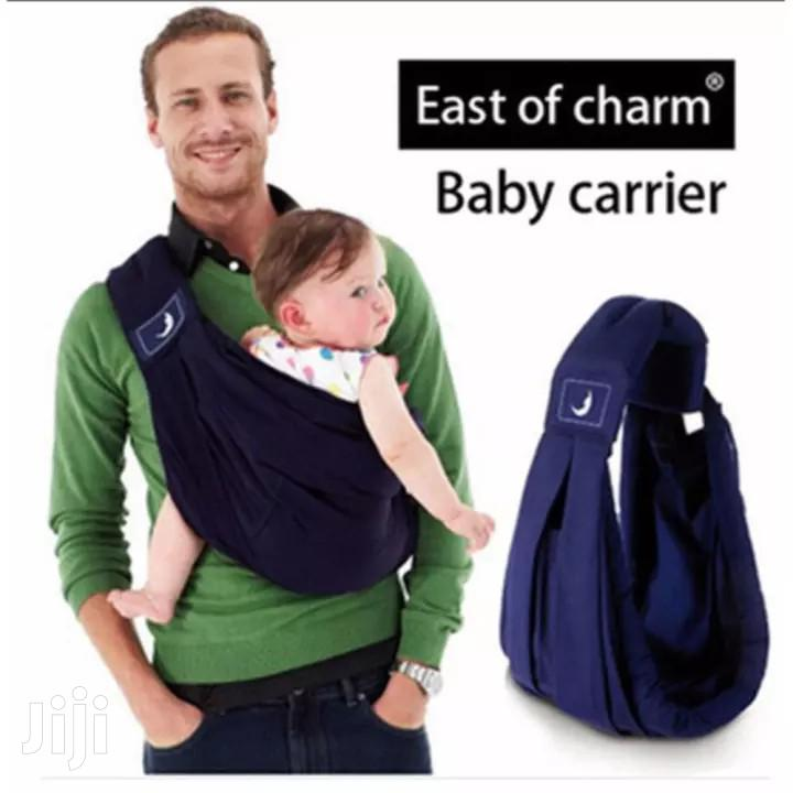 5 In 1 Baby Sling Carriers   Children's Gear & Safety for sale in Kampala, Central Region, Uganda
