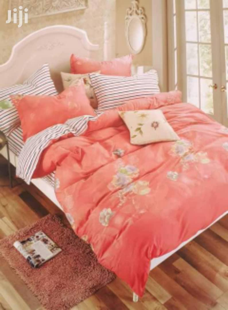 Quality Bedcovers