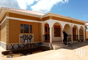 Kiira New 2 Bedroom House for Rent 3   Houses & Apartments For Rent for sale in Central Region, Kampala
